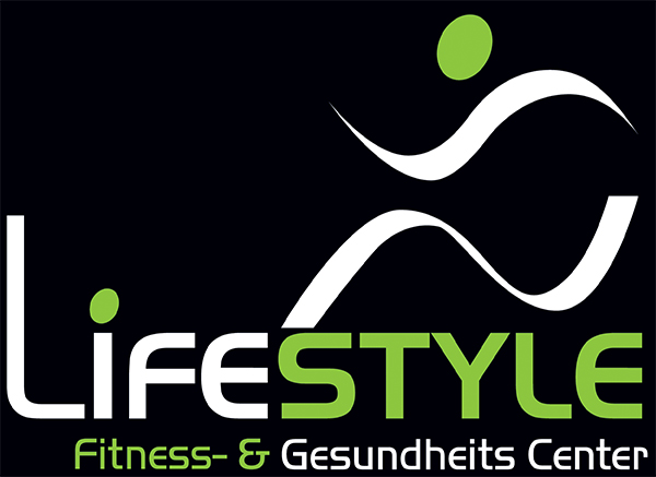 Lifestyle Fitness- & Gesundheits Center